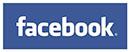 Följ oss även på Facebook
